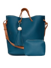 off on Stylish Handbags