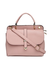 Designer Handbags - Buy Leather Handbags, Designer Handbags for ...