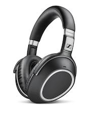 Sennheiser Wireless Headphones with Mic
