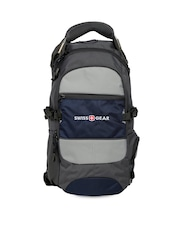 Swiss Gear Backpacks - Buy Swiss Gear Backpacks online in India