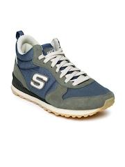 buy sketcher shoes online