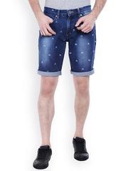 Flat 70% Off On Denim High Star, LOCOMOTIVE, HIGHLANDER, Le Bison. Shirts & Shorts discount deal