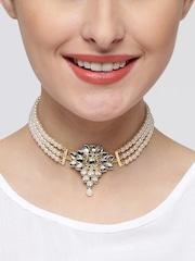 Jewelry Chokers for Women