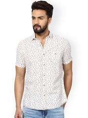 Minimum 50% Off On Mufti Clothing For Men's + 10% Cashback on Airtel Money low price image 14