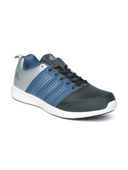 Adidas Shoes For Men Blue