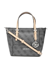 Guess Wallets India Best Photo Wallet Justiceforkenny