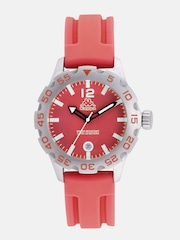 Flat 70% Off on Kappa Women Watches low price