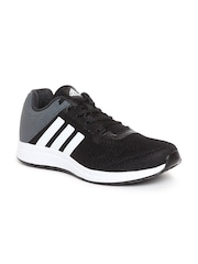 Adidas Shoes For Men Black
