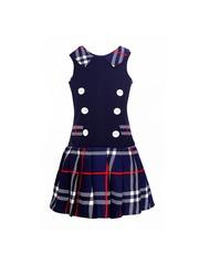 Dresses for Girls - Buy Frocks & Dresses for Children Online