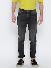 Jeans for Men - Buy Jeans For Men Online - Regular, Low Waist Jeans