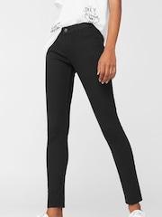 Mango Jeans - Buy Mango Jeans online in India
