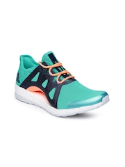 adidas pure boost online india