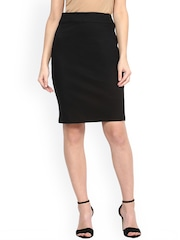 Formal Skirts - Buy Formal Skirts online in India
