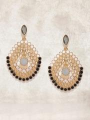 Charming Chandelier Earrings India Gallery - Chandelier Designs ...