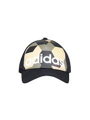 f44dc2e0a73 Buy adidas neo cap   OFF30% Discounted