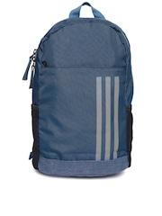 Bags Online - Shop Handbags, Laptop Bags, Travel Bags Online in India