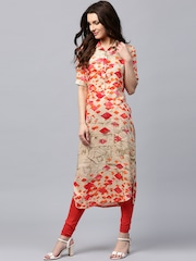 Image result for ethnic wear