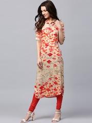 Image result for ethnic wear
