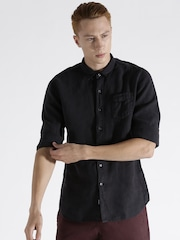 Replay Shirts - Buy Replay Shirts online in India