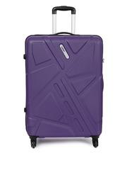 Uni Large Trolley Suitcase
