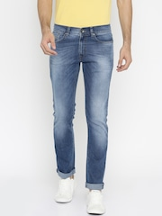 Pepe Jeans - Buy Pepe Jeans Online Store in India at Myntra