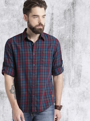 Men's Clothing - Buy Clothing for Men Online in India - Myntra
