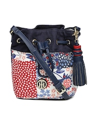 Women Canvas Sling Bags - Buy Women Canvas Sling Bags online in India