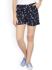 Skirts & Shorts for Women - Buy Ladies Shorts & Skirts Online - Myntra