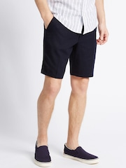 Marks And Spencer Shorts - Buy Marks And Spencer Shorts online in ...