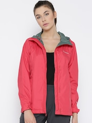 Columbia Rain Jacket - Buy Columbia Rain Jacket online in India