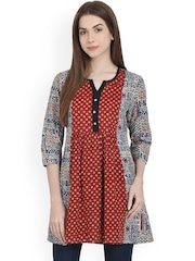 Tunic dresses for women images