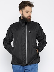 Wildcraft Rain Jacket - Buy Wildcraft Rain Jacket online in India