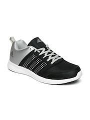 buy adidas online