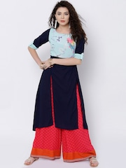 Get upto 60% off on Traditional Clothes