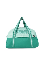 puma bags online shopping india