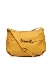 Sling Bags For Women - Buy Women Sling Bags Online - Myntra