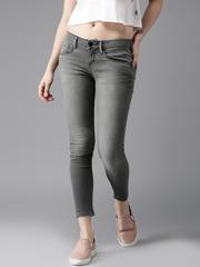 Skinny Jeans - Buy Skinny Jeans Online in India
