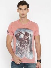 TOPWEAR - T-shirts Premium by Jack & Jones
