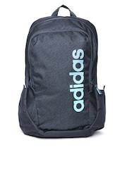 Men's Bags & Backpacks - Buy Bags & Backpacks for Men Online
