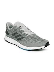 adidas shoes online shopping mumbai