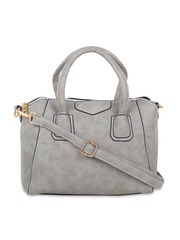 Satchel Bag - Buy Satchel Bag online in India