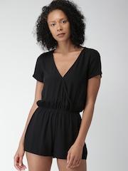 0fd85b867ce Women Handkerchiefs Earrings Jumpsuit Kurtis - Buy Women ...