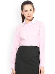 Women Formal Shirt - Buy Women Formal Shirt online in India