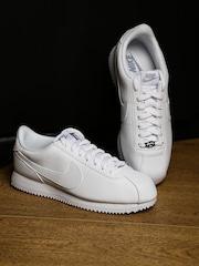 more photos 0a0b6 4d72d Cortez Shoes Sandal - Buy Cortez Shoes Sandal online in India