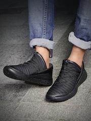 0f9eabdd1c28 ... nike men black jordan flight luxe basketball shoes