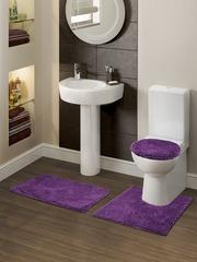 Bathroom Mats Online Techieblogie Info
