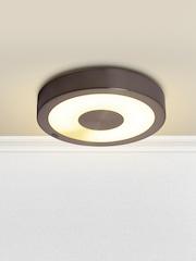 Jainsons Emporio Round Ceiling Lamp
