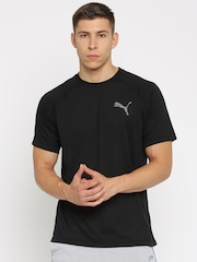 Puma Clothing Online Store – Flat 50 % OFF
