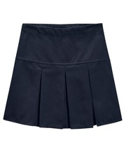 Next Skirts - Buy Next Skirts online in India