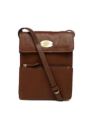 Leather Bags | Buy Leather Bags Online in India at Best Price